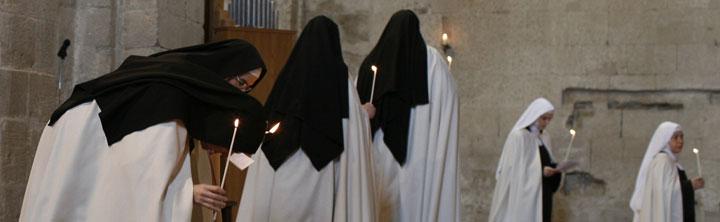 monastero_carmelitane13