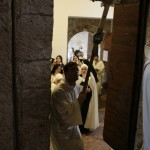 processione professione
