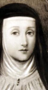 Carmelitana