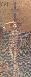 battesimo icona4