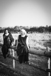 monastero_janua_coeli_sessgiugno-96