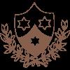 stemma-img-monache-carmelitane